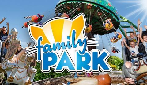 familypark-neusiedlersee